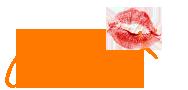 Kisses, Carmen